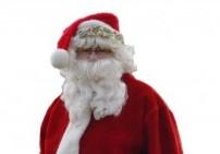 サンタはいる!クリスマス子供にサンタクロースの存在を演出する5つの方法