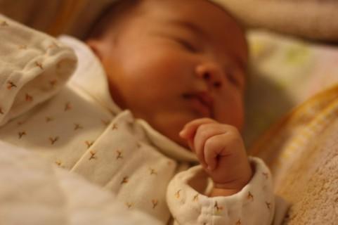 赤ちゃんの人気粉ミルク口コミ比較まとめ