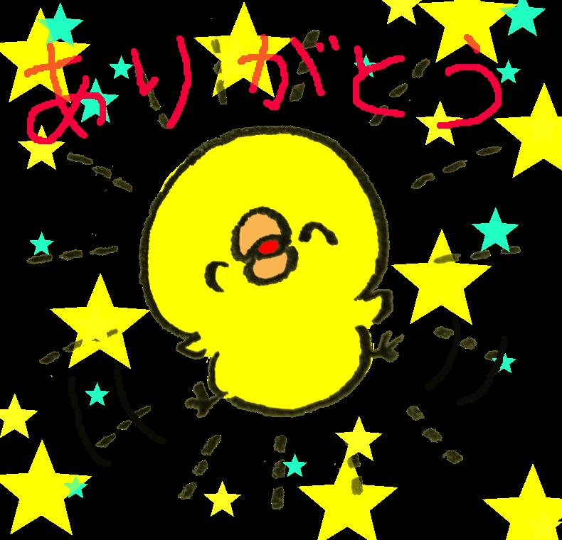 「くみんぼの京都で育児宣言」が1周年を迎えました。