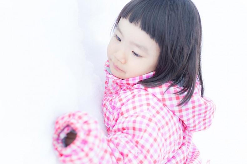 待機児童京都の現状