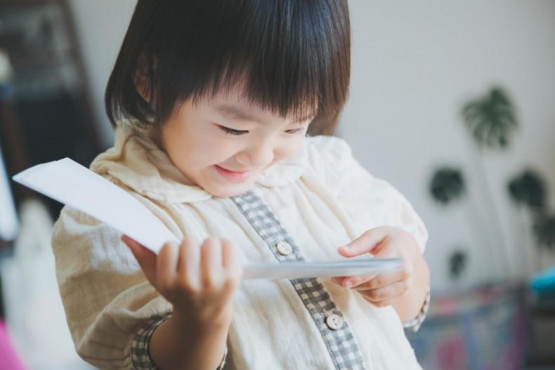 絵本読み聞かせで子供にどんな効果があるの?/選び方・読み方の正解は?