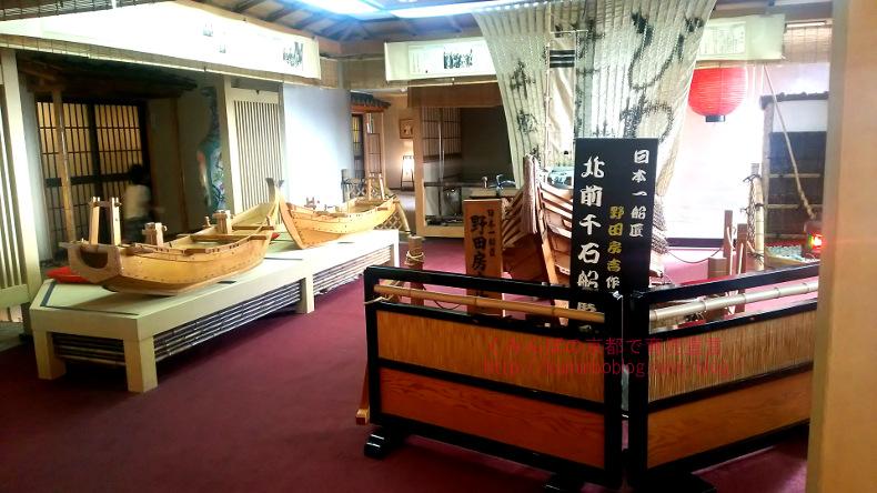 滋賀子連れ宿泊/京都駅から30分の好アクセス。草津イオン目の前のびわこの千松の口コミ評判