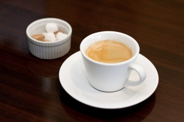カフェイン中毒は怖い